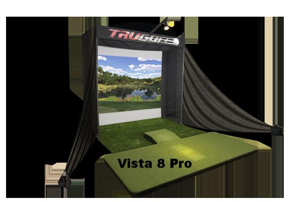 Vista8-1_Golf_Simulator_.png