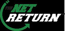 the-net-return-logo.png