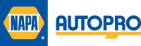 Deckers Auto Tech Ltd.