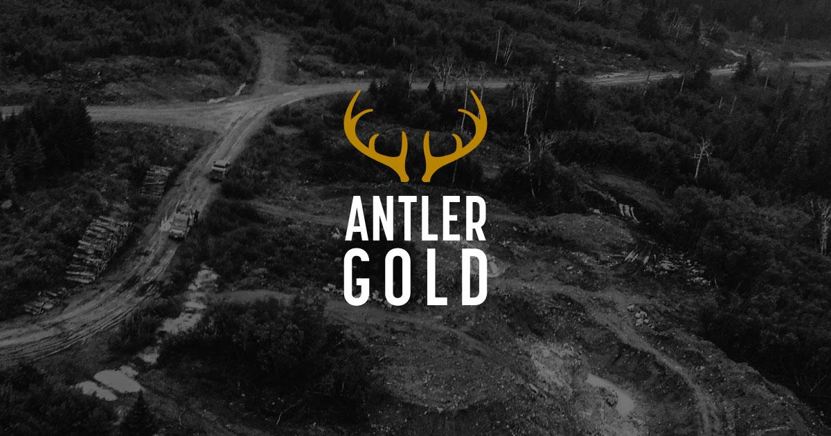 Antler Gold.jpg