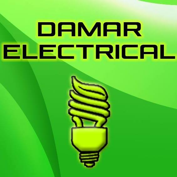 Damar Electrical.jpg