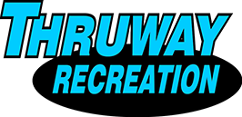 Thruway Recreation.png