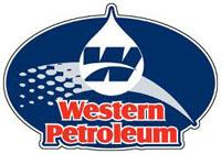 Western Petroleum.jpg