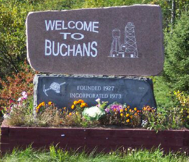 Town of Buchans.jpg