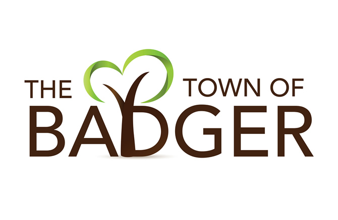 Town of Badger.jpg