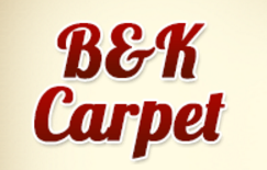 B&K Carpet.png