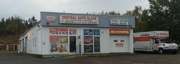 Central+Auto+Glass.jpg