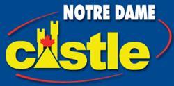 Notre Dame Castle.jpg