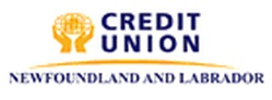 NL+Credit+Union.jpg