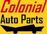 Colonial Auto Parts.jpg