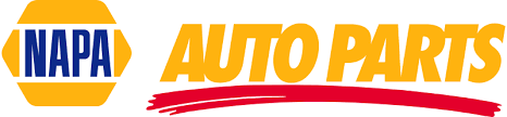 Napa Auto Parts.png
