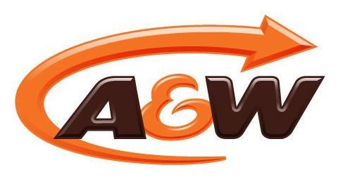 A%26W+GFW.jpg