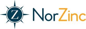 NorZinc.jpg