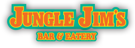 Jungle Jims.png