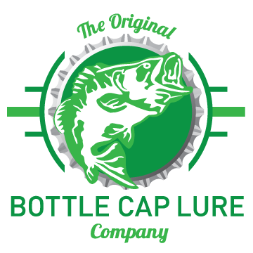 The Original Bottle Cap Lure Company.png
