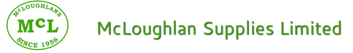 McLoughlan Supplies Logo.png