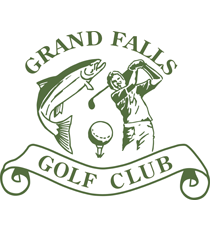 Grand Falls Golf Club.png
