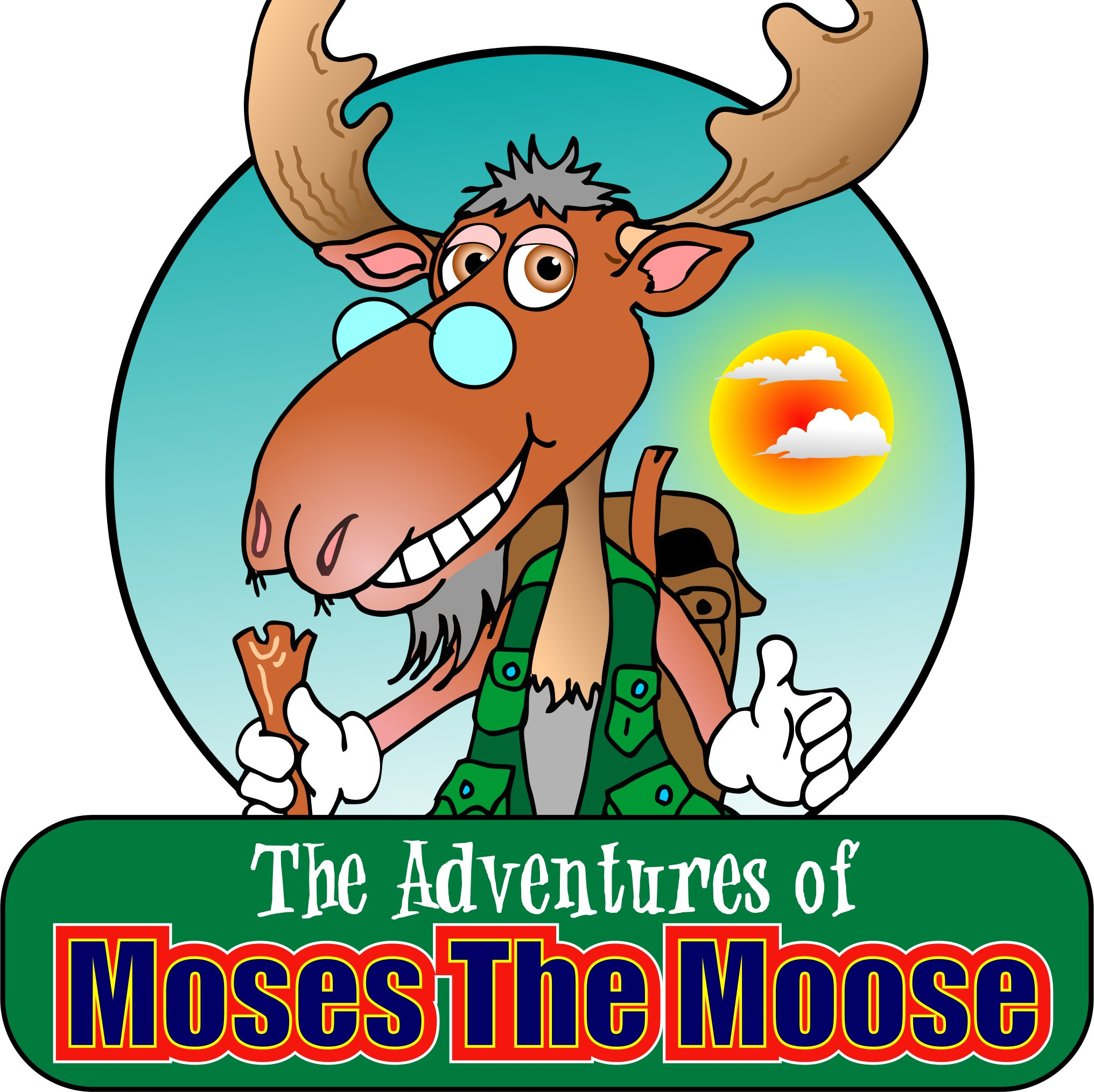 Moses the moose.jpg