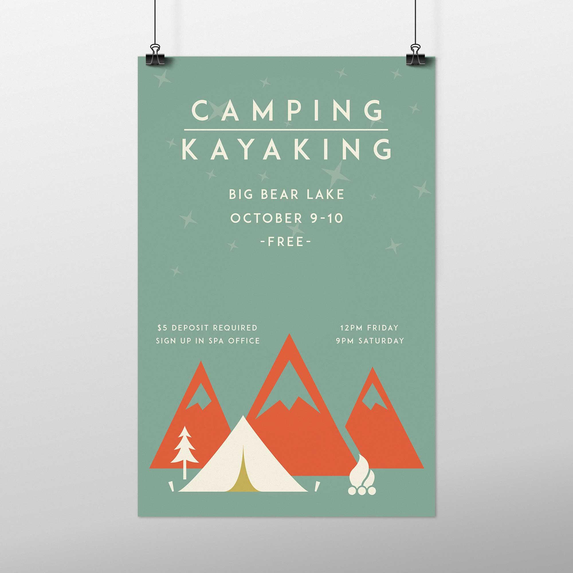 campingkayak.poster.jpg