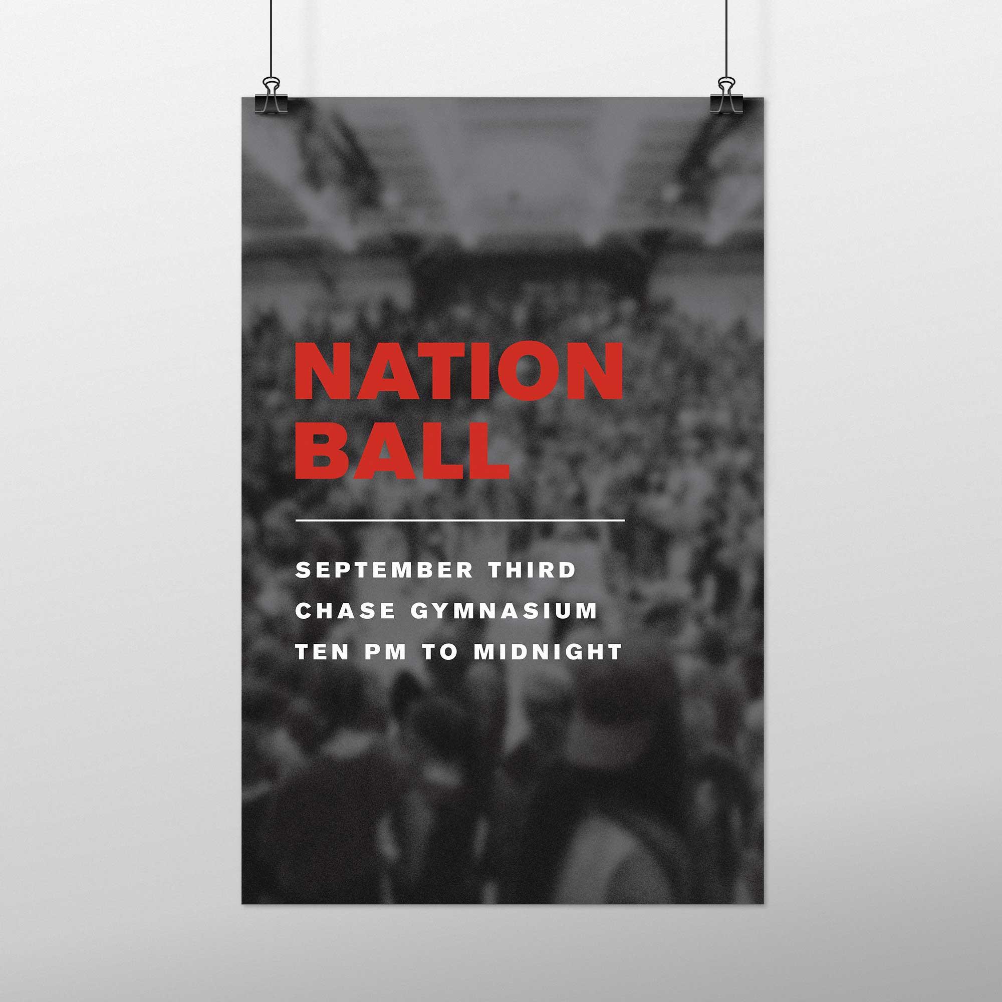 NationBall.jpg
