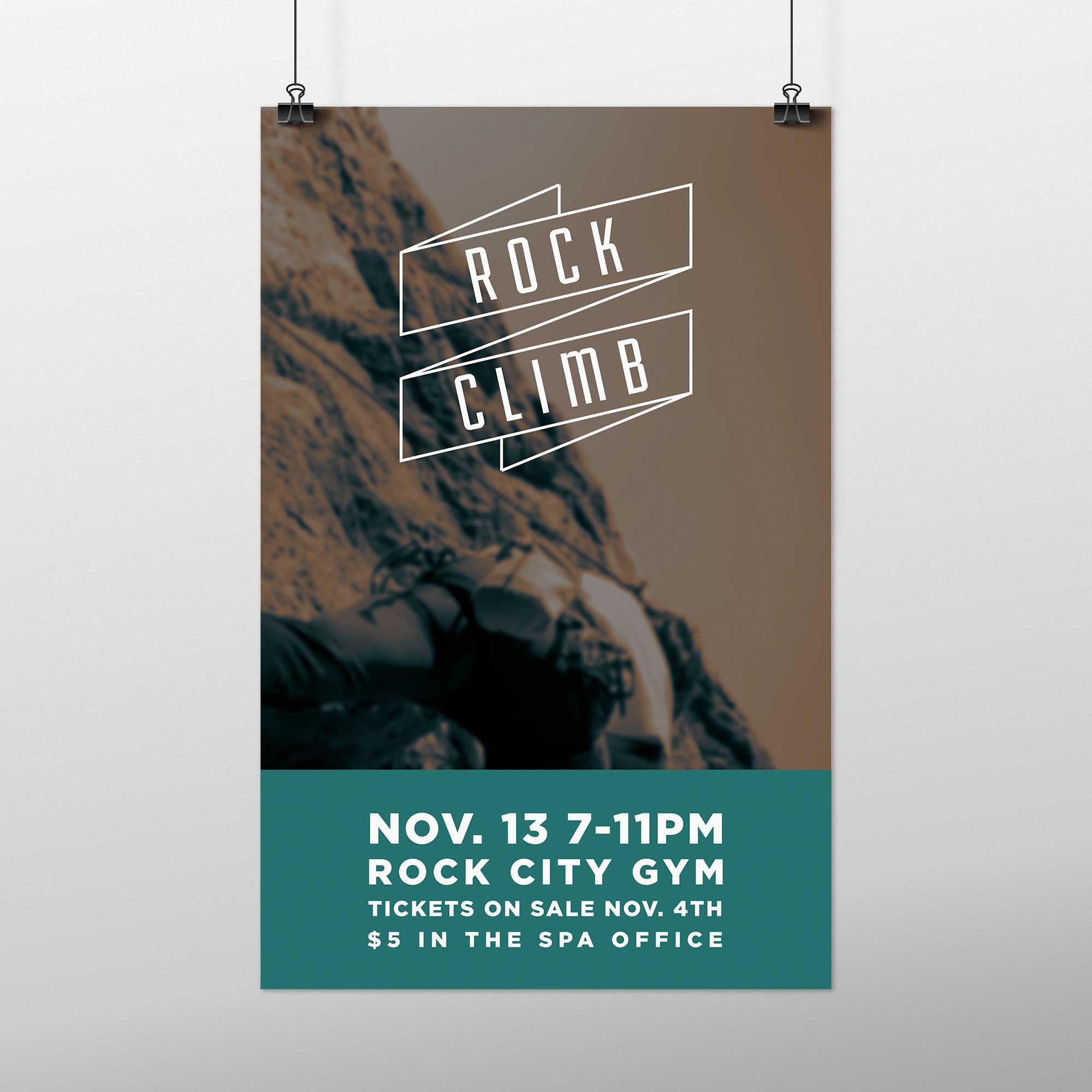 RockClimb.jpg