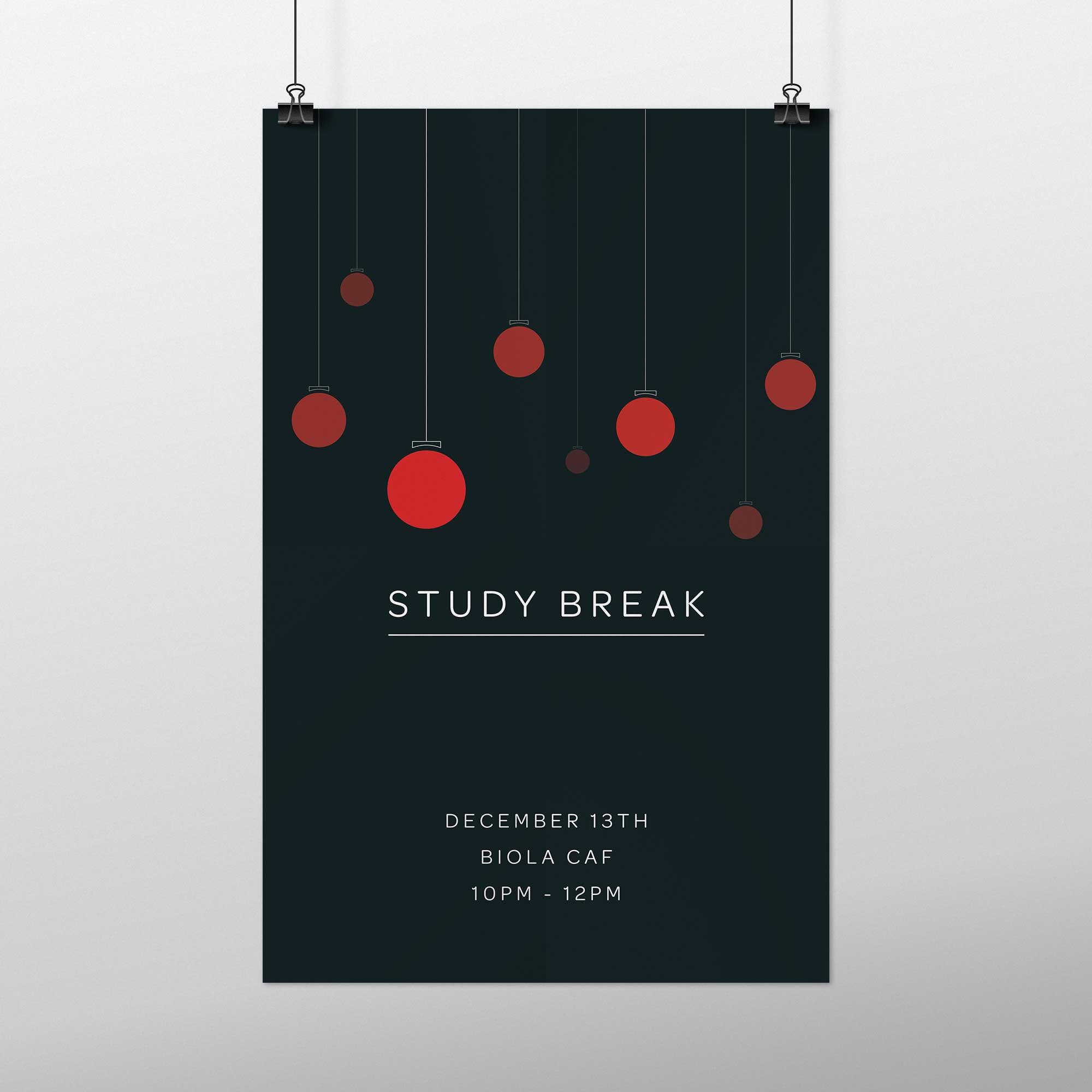 studybreak.poster.jpg
