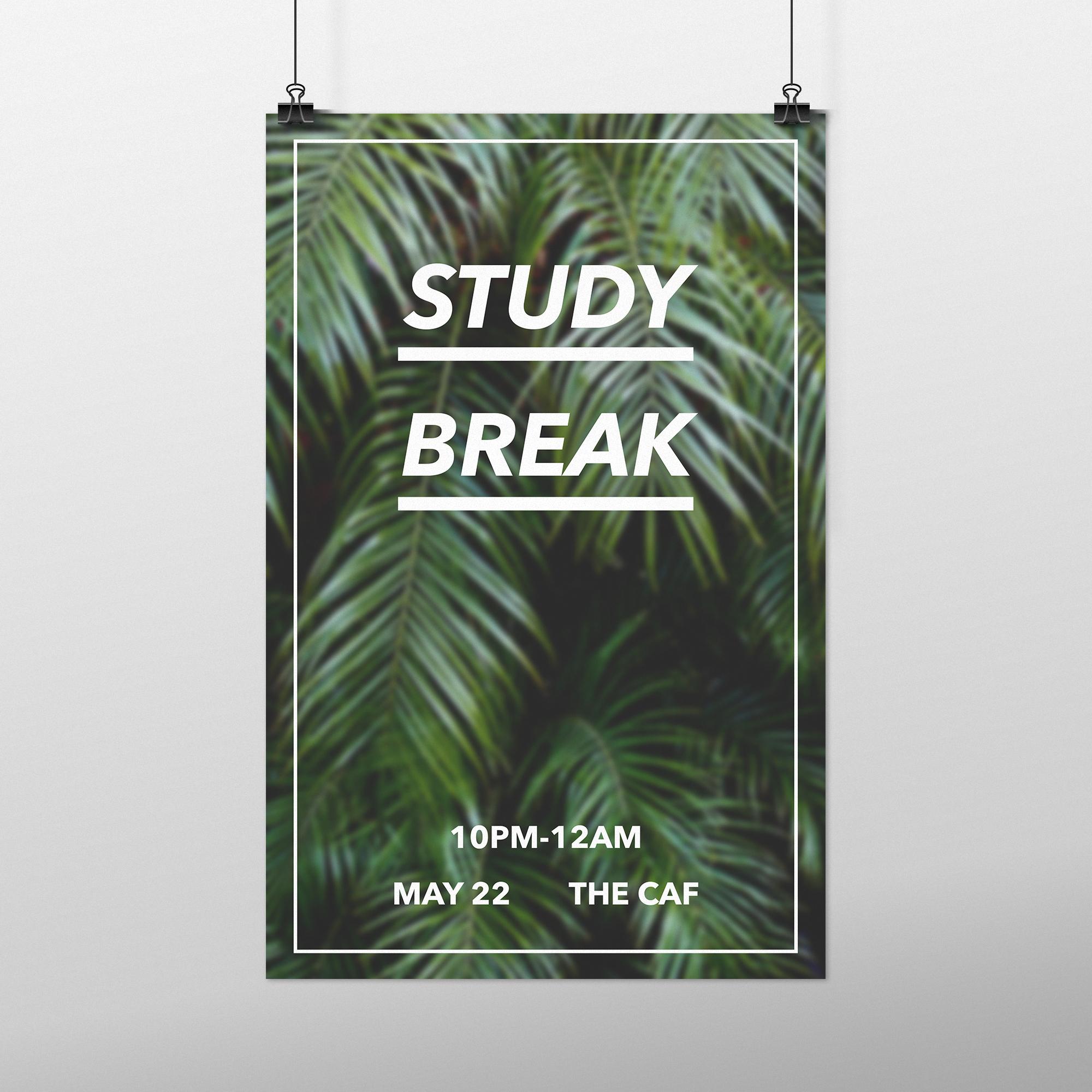 Study Break Spring.jpg