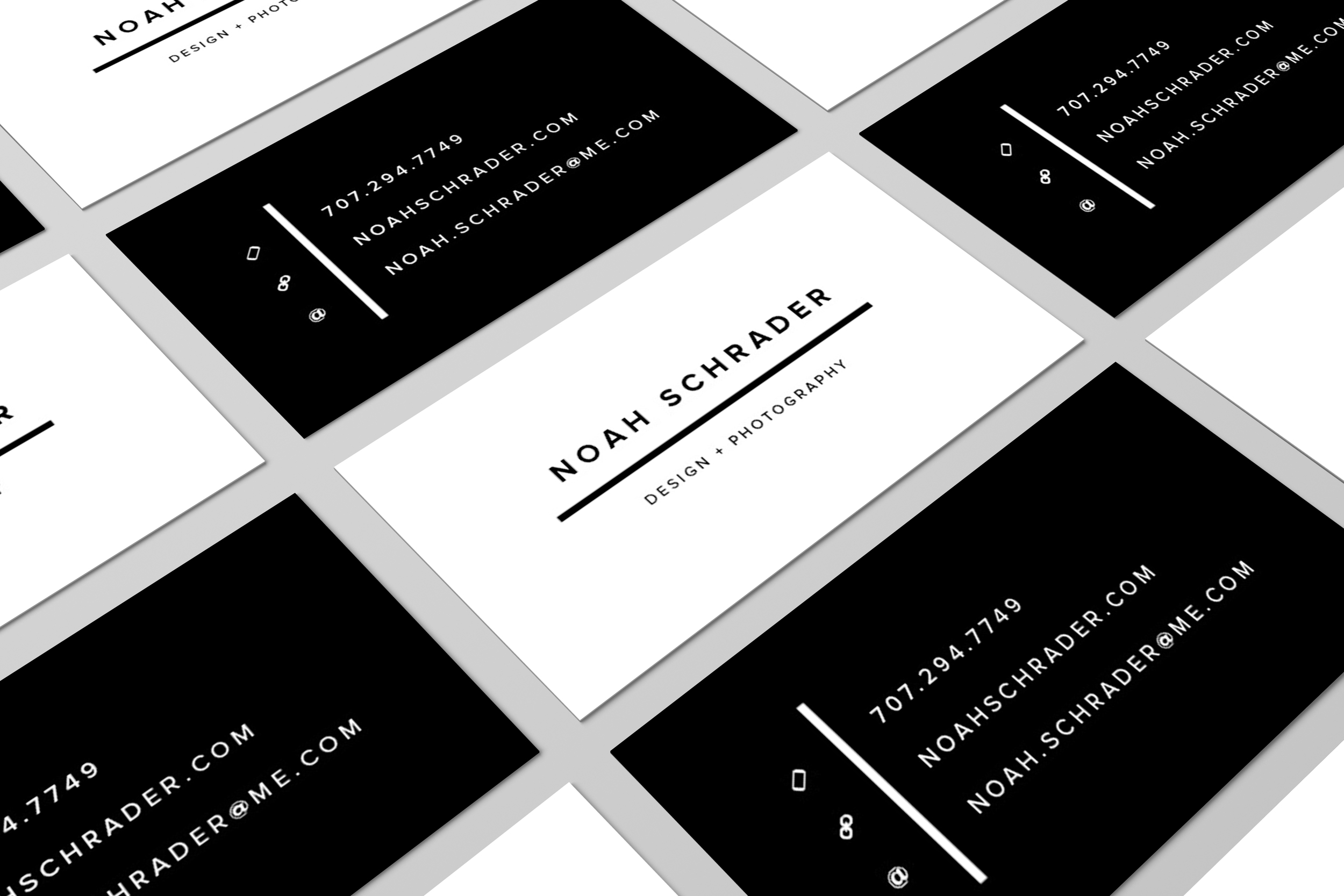 Business Card Mockup 2.jpg
