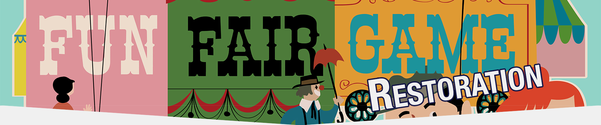 Fun Fair Again.jpg