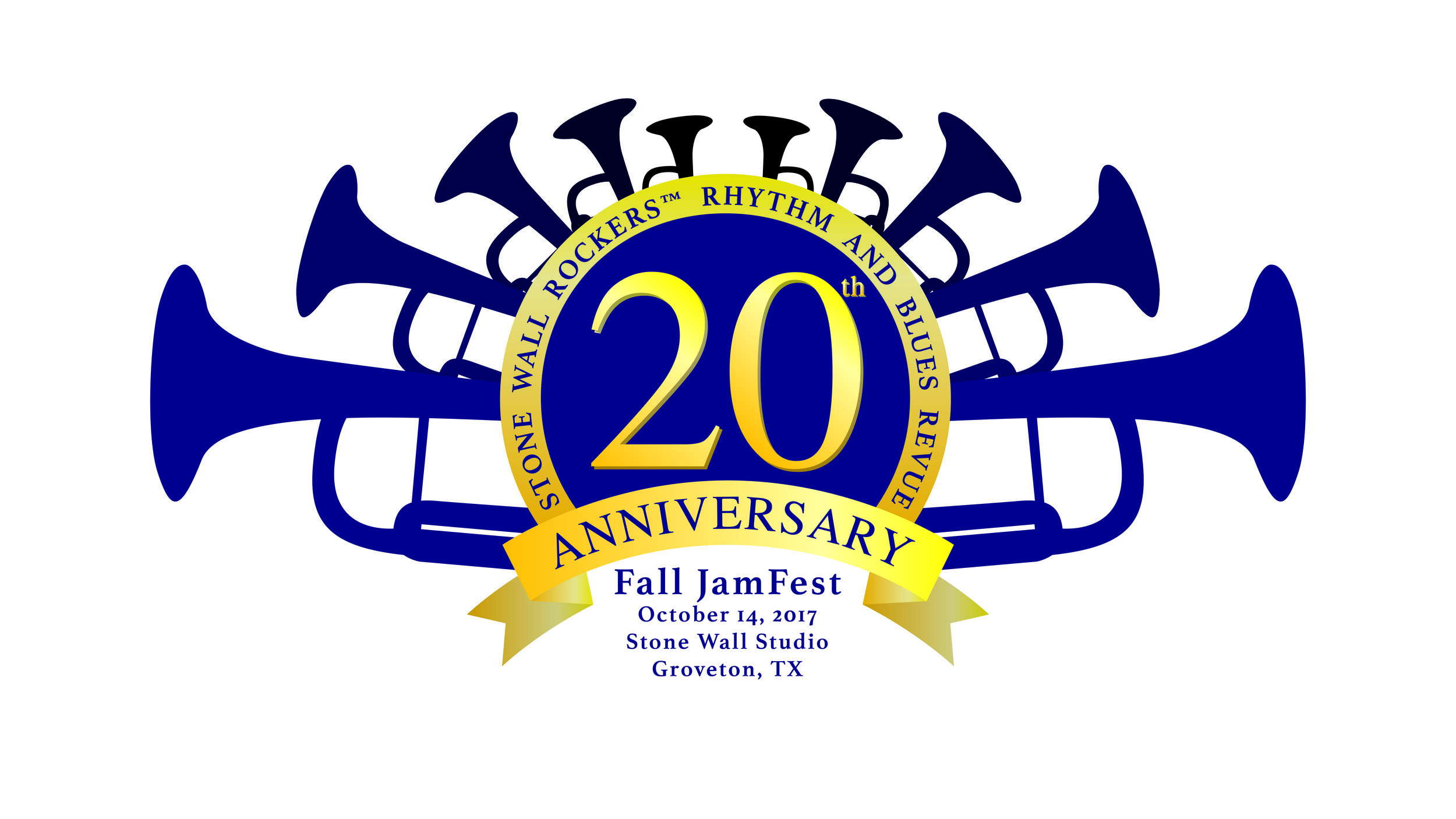Anniversary Festival