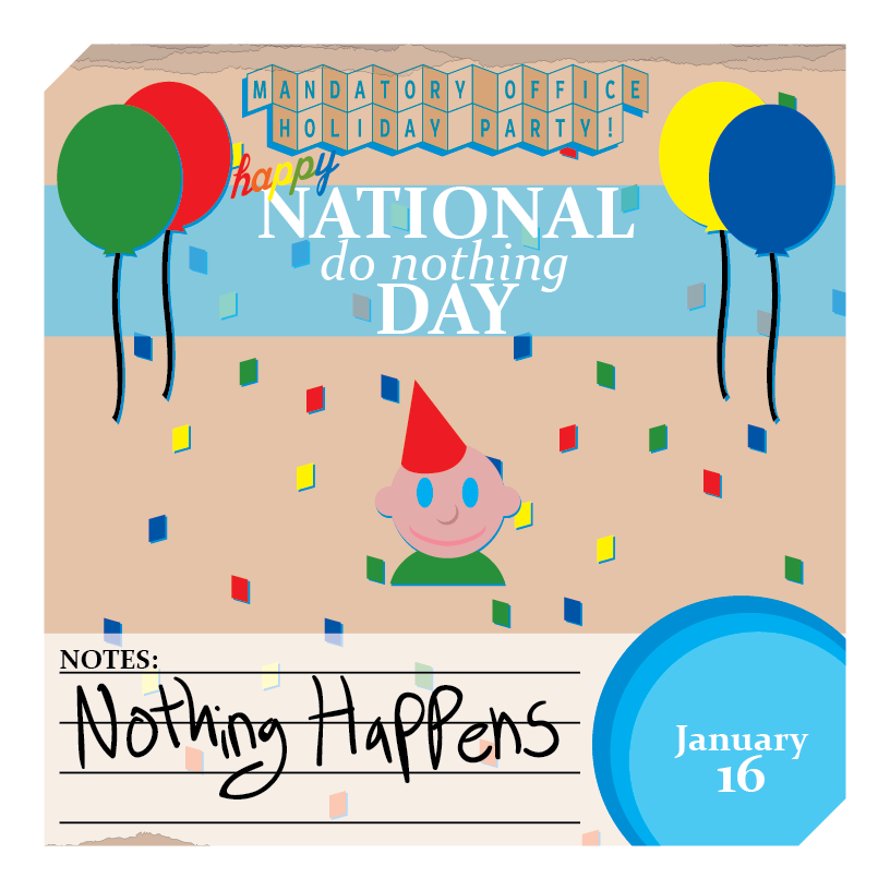 MOHP National Do Nothing Day.png