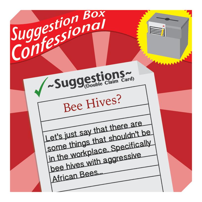 SBC Bee Hives.png