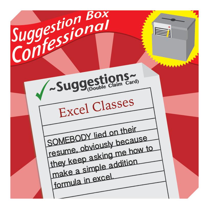 SBC Excel Classes.png