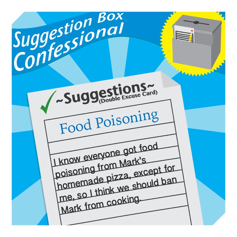 SBC Food Poisoning.png