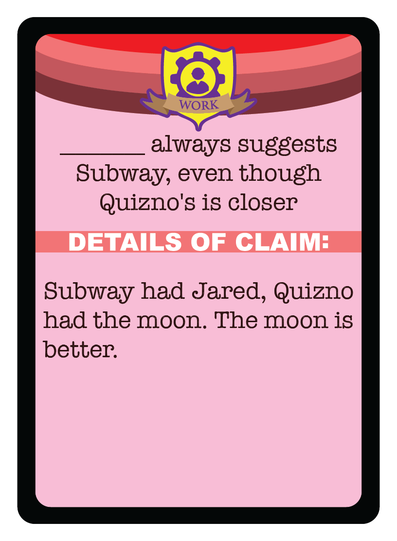 Quizno-01.png