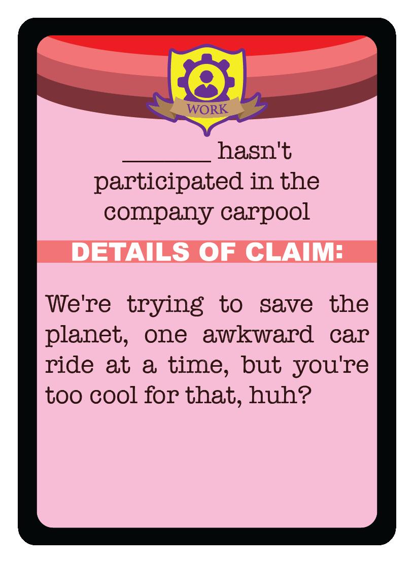 Carpool-01.png