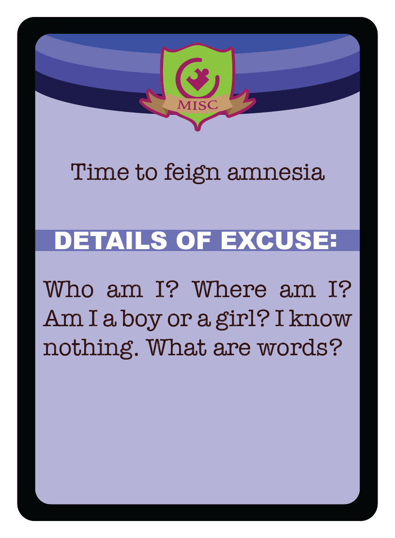 Feign Amnesia-01.png