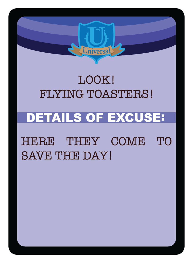 Flying Toasters-01.png