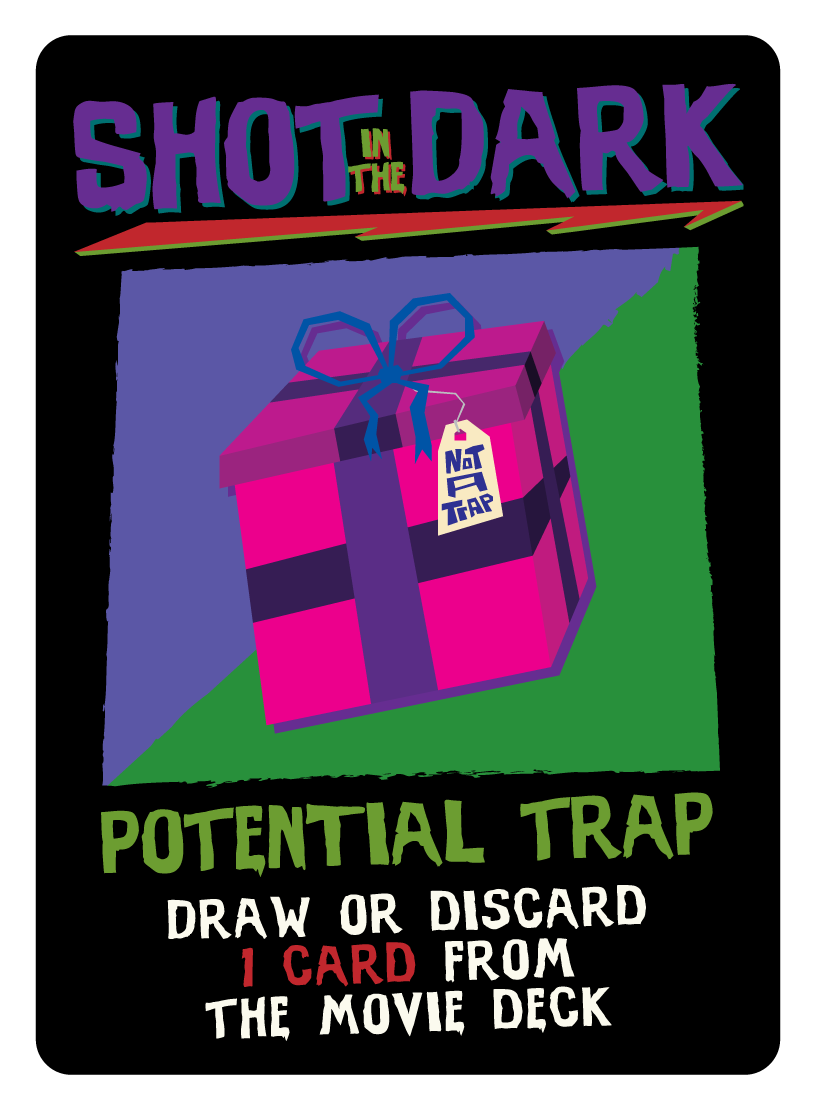 Possible Trap (6)-01.png