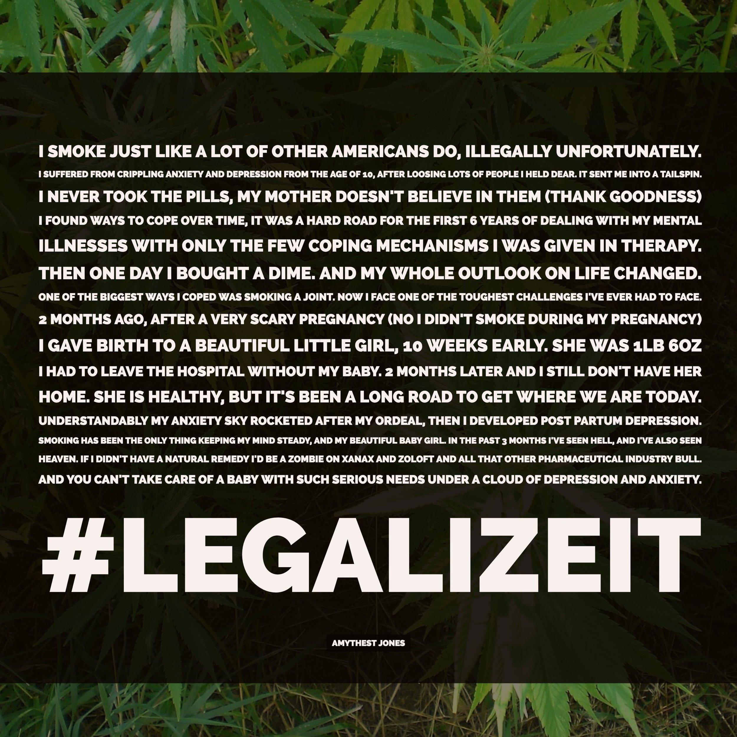 cannabis and mental illness