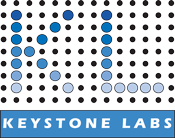 keystone labs