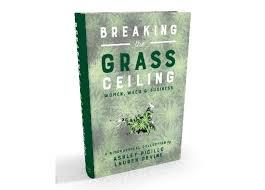 breakingthegrassceiling.jpeg