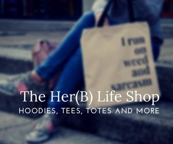 The Her(B) Life Shop.jpg