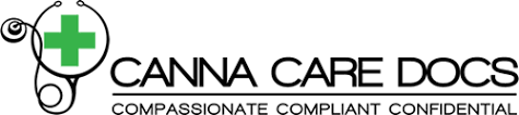 canna care.png