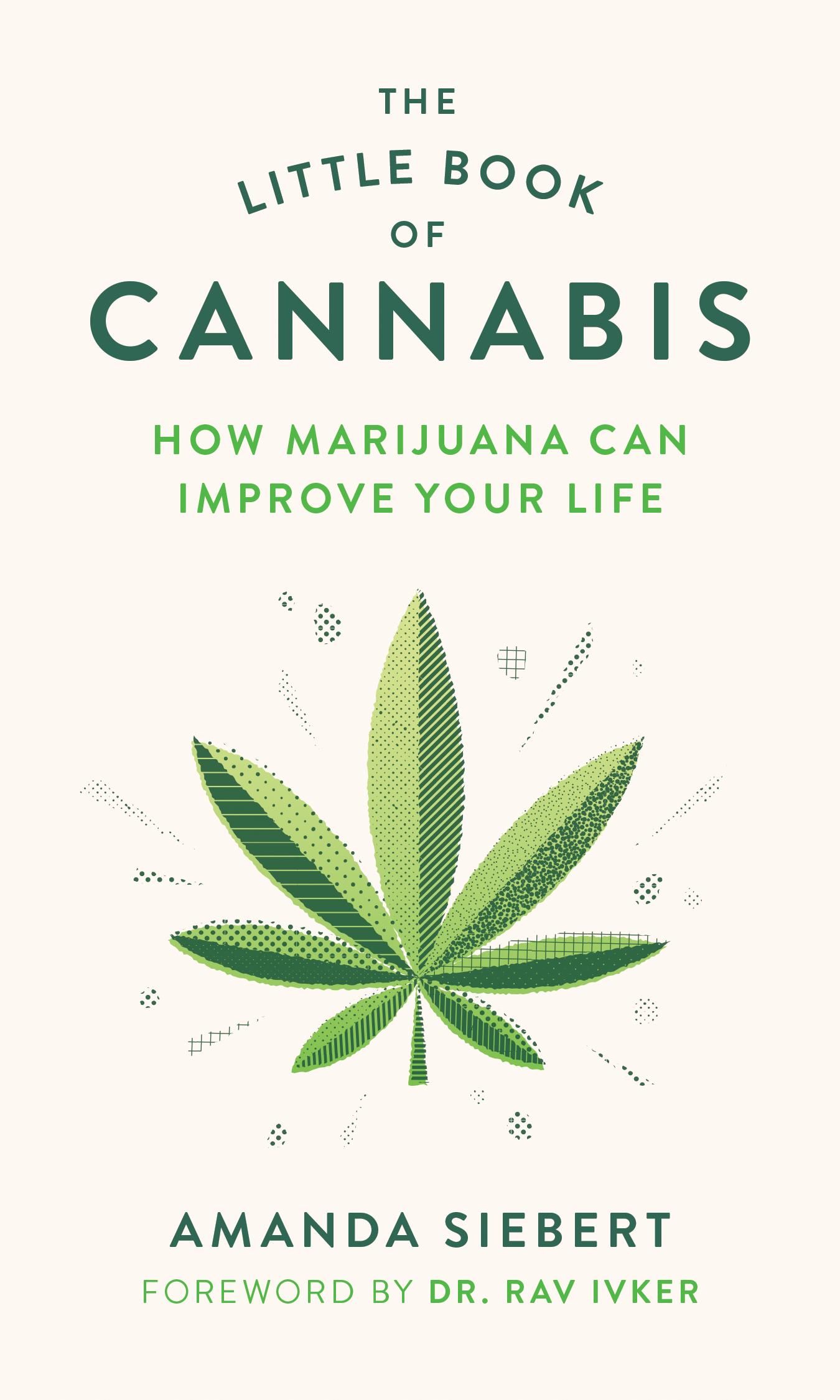 thelittlebookofcannabis