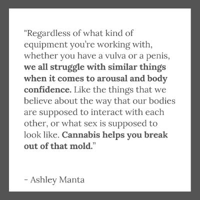 excerpt quote2.png