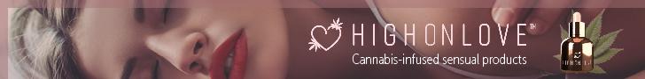 HOL-Leaderboard3.jpg