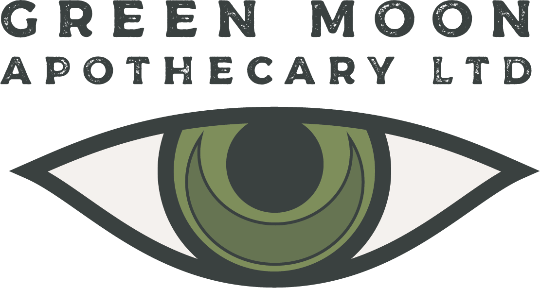 Logo with Dark Text.png