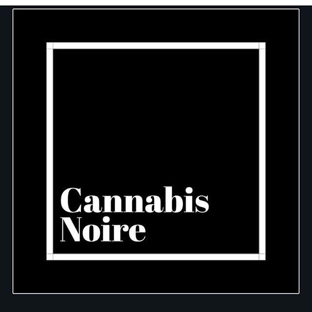 cannabis noire.jpg