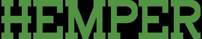 logo_home-hemper_410x.png